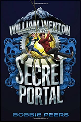 William Wenton and the Secret Portal: Bobbie rs, Tara F. Chace ... on play set plans, play tea sets, play cooking sets, real doctor sets, play office sets, play toys, wooden play sets, play hats, play kitchens for girls, pretend play sets, play food, play kitchens at walmart, play kitchens for boys, play kitchens for toddlers, play kitchens from ikea, play dollhouses, play kitchenette sets, play baby sets, play kitchens for preschoolers, play living room sets,