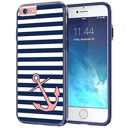 Nautical Transparent Protective Shockproof Protector product image