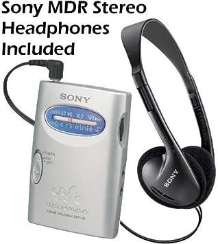Wireless Bluetooth Small Speaker Card Dual Speaker Stereo Player FM Sound hr1