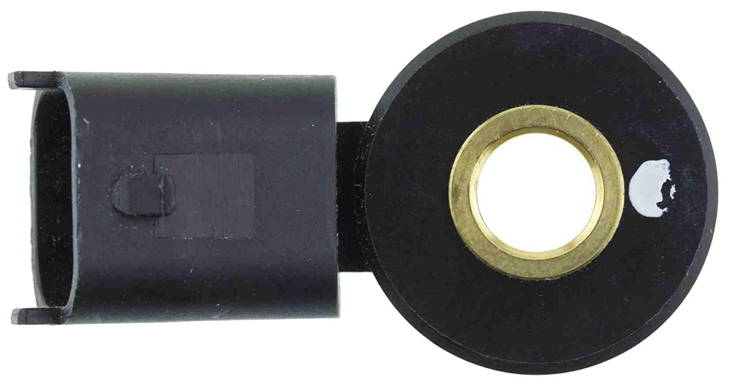 Sensor Detonation NTK ID0049 Ignition Knock