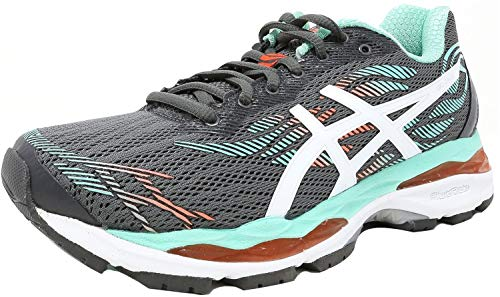 Gel Green Carbon Ziruss ASICS Ice White Womens 05CqTq