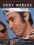 Eddy Merckx, Rik Vanwalleghem, 1884737722