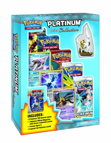 pokemon cards dialga platinum - 1