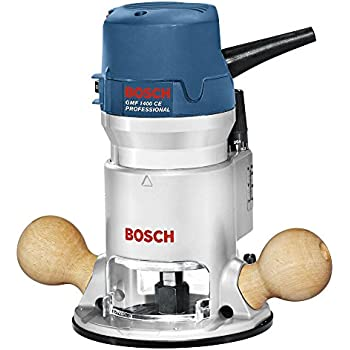 Bosch 12 amp 2 14 hp variable speed 1617evs with 14 inch and 12 bosch 12 amp 2 14 hp variable speed 1617evs with 1 keyboard keysfo Gallery