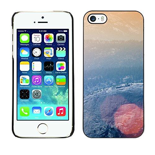 Hülle Case Schutzhülle Cover Premium Case // V00002558 Leistungsmotivation // Apple iPhone 5 5S 5G