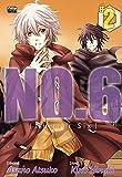 No.6 - Volume 2