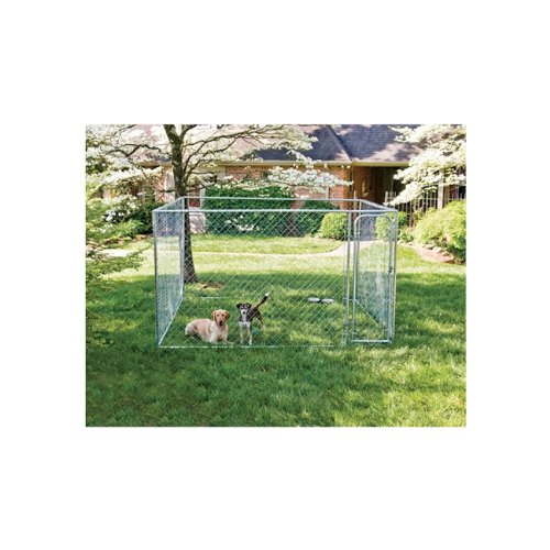 PetSafe Box Kennel Pets 10x10x6