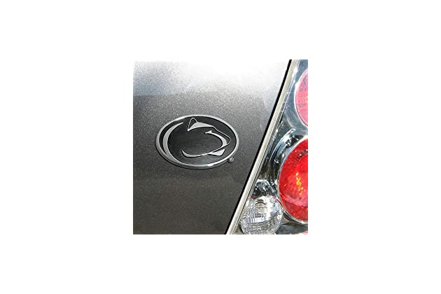Best Penn State Stickers For Cars Amazon Com
