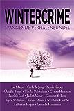 Wintercrime