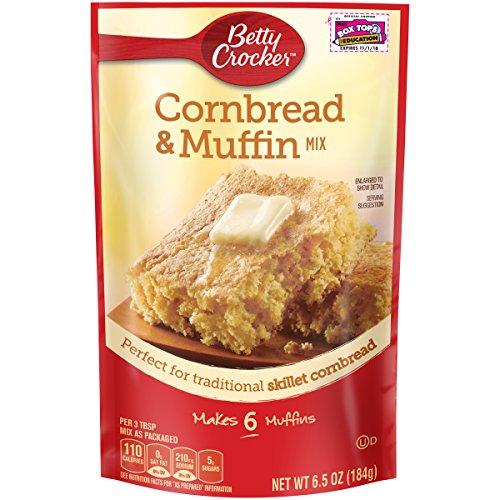 betty-crocker-corn-muffin-mix-65-oz
