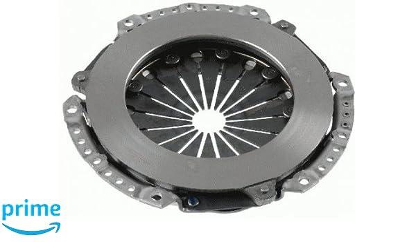 Sachs 3082 001 157 Discos de Presión de Embrague: Amazon.es: Coche y moto