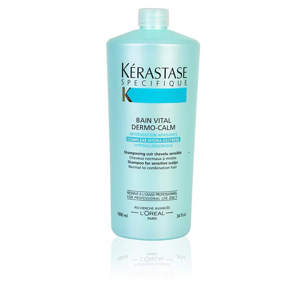 Kerastase, Sérum para el cabello- 1000 ml. product image