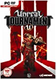 Unreal Tournament III (PC DVD)
