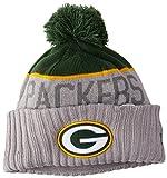 NFL Philadelphia Eagles 2015 Sport Knit, Green/Gray, One Size