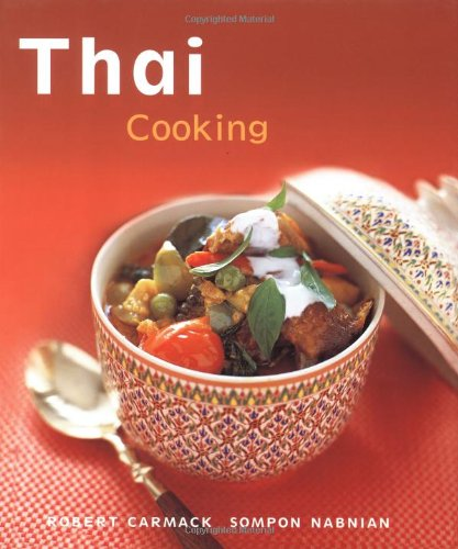 Ifix cracked download thai cooking techniques over 50 recipes download thai cooking techniques over 50 recipes the essential asian kitchen book pdf audio idcatk7rt forumfinder Choice Image