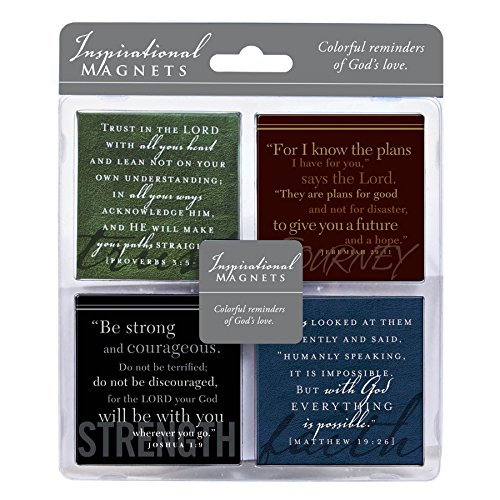 Lighthouse Christian Products Inspirational Strength