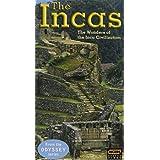 Odyssey: Incas