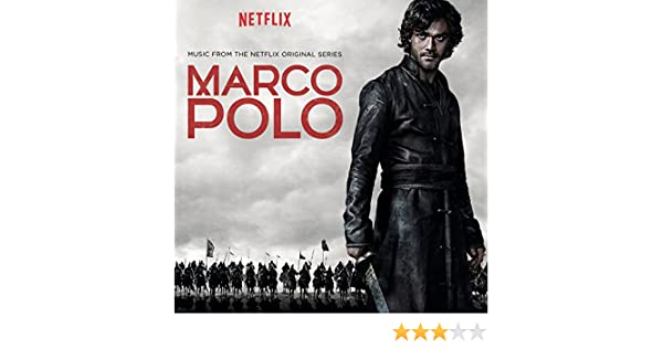 Marco Polo: Varios: Amazon.es: Música