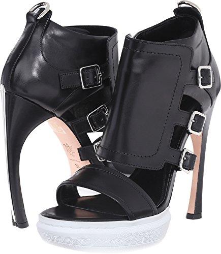Alexander-McQueen-Womens-Sandal-Pelle-Sgomma