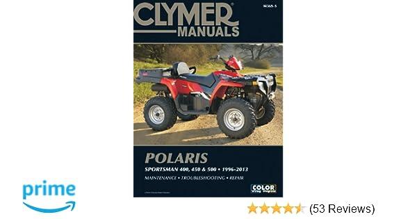 polaris 325 magnum manual ebook rh polaris 325 magnum manual ebook tempower us Polaris 350 ATV Polaris 300 4x4