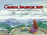 Celestial Influences 2009 Eastern Time, Jim Maynard, 0930356004