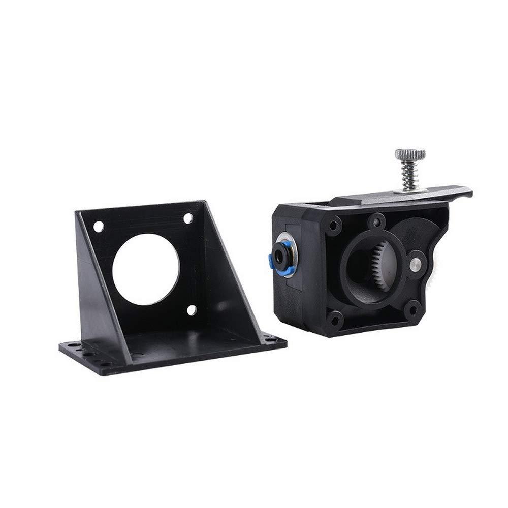 WINSINN for Bondtech Extruder Prusa i3 MK2 MK3 Drive Wheel Gear for cr-10 cr-10s