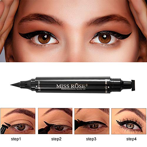 Buy eyeliner for winged eyeliner