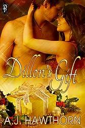 Dillon's Gift