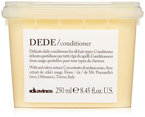 Davines Dede Conditioner, 8.45 Fl Oz