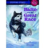 img - for Houghton Mifflin Reading: The Nation's Choice: Theme Paperbacks, Above-Level Grade 3.2 Theme 5 - Balto and the Great Race by HOUGHTON MIFFLIN (2000-09-11) book / textbook / text book