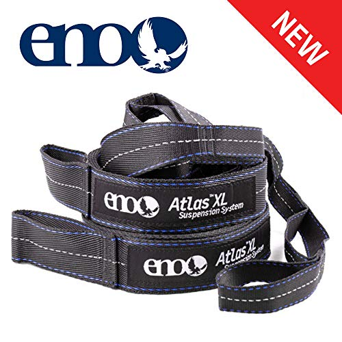 ENO - Eagles Nest Outfitters Atlas XL