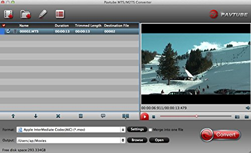 pavtube-mts-m2ts-converter-for-mac-download