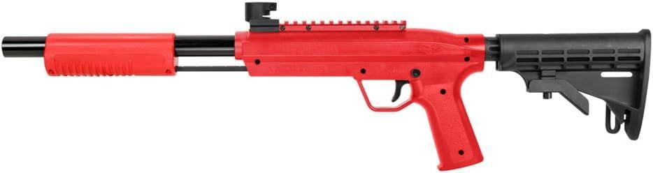 Valken Gotcha Paintball Tactical shotgun 50 Cal