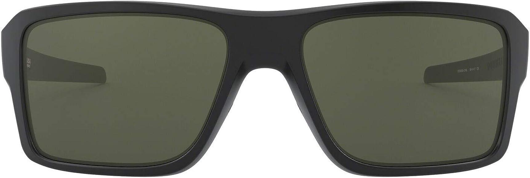 Oakley 0OO9380 Gafas de sol, Matte Black, 66 para Hombre: Amazon.es: Ropa y accesorios