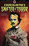 img - for Edgar Allan Poe's Snifter of Terror: Volume One book / textbook / text book
