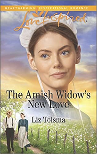 Image result for the amish widow's new love liz tolsma