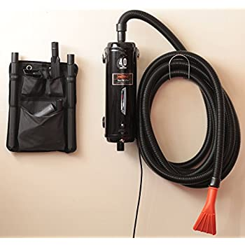 Master Blaster Car Dryer >> Amazon.com: Update Your Metro Vac Car Dryer With A 30 Foot Commercial Grade Replacement Hose ...