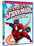 Ultimate Spider-Man - Volume 4 : Technologie ultime