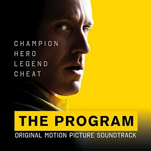 The Program (Original Motion P...