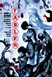 img - for Fables, Vol. 9: Sons of Empire book / textbook / text book