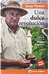 https://libros.plus/dulce-revolucion-una/