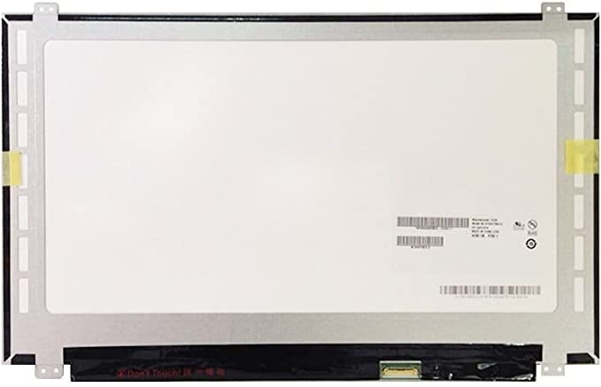 SCREENARAMA New Screen Replacement for Dell Latitude 3590 Glossy FHD 1920x1080 LCD LED Display with Tools IPS