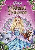 Barbie: Island Princess - PC