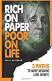 Rich on Paper, Poor on Life, Philip McKernan, 1492758094