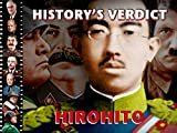Episode 6 - Hirohito