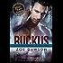 Ruckus (SEAL Team Alpha Book 1)