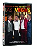 Last Vegas (Bilingual)