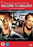 Welcome To Sarajevo [DVD]