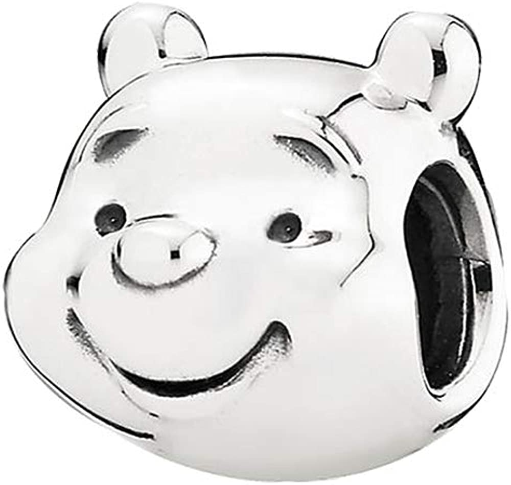 Winnie The Pooh Portrait...