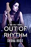 Out Of Rhythm (Face the Music)